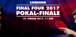 pokal-finale-1280x420_zentriert_2-378645_578x280